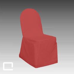 bankett hussenst hle mieten qualyx gmbh. Black Bedroom Furniture Sets. Home Design Ideas