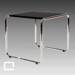 side table platzsparend mieten qualyx gmbh. Black Bedroom Furniture Sets. Home Design Ideas