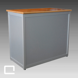 Counter MERLIN BASIC<br /> 100 x 115 x 60